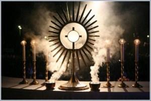 eucharist-media-141692-2